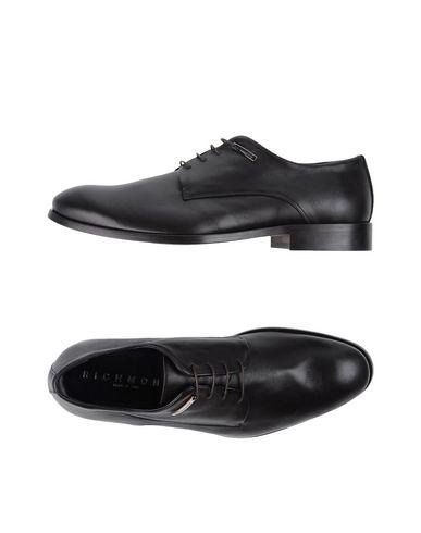 RICHMOND Zapato de cordones