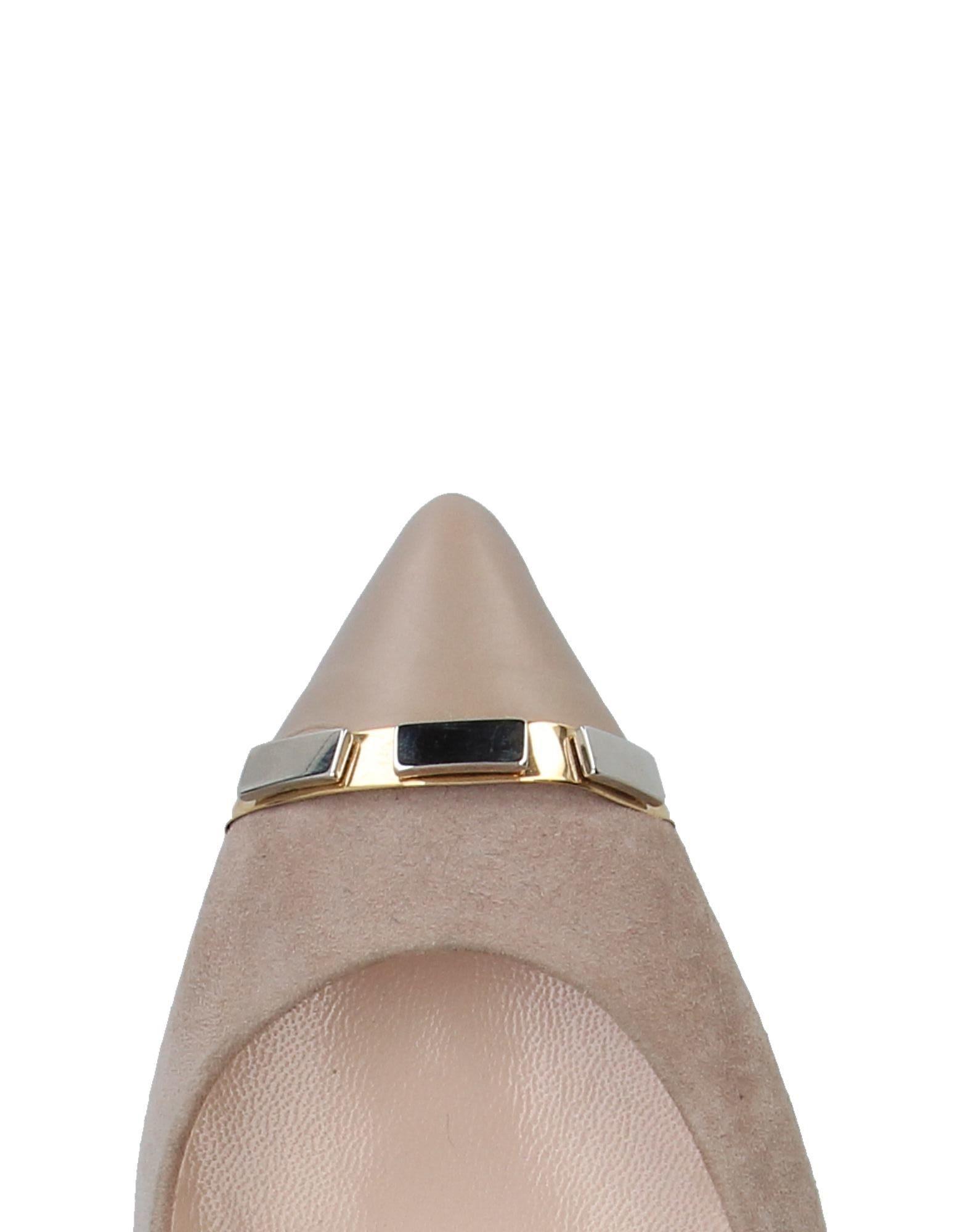Kate Pumps  Damen  Pumps 11345414CR Gute Qualität beliebte Schuhe 65130e
