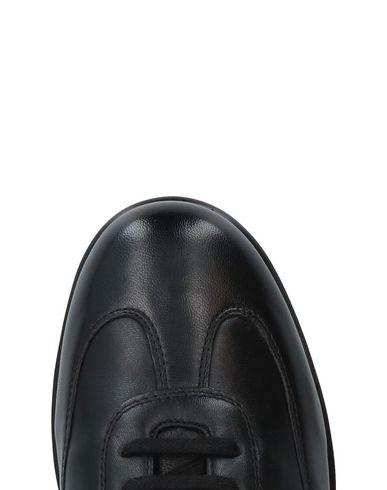 LUMBERJACK Sneakers Kostenloser Versand Finishline Kaufen Sie billig erschwinglich 8YgwQsWi