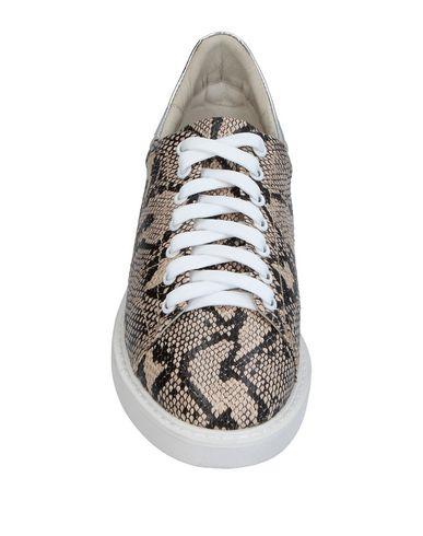 BIBI LOU Sneakers Verkauf Geschäft 100% Authentisch Billig Verkaufen Billig Rabatt Großer Verkauf kl4unCqzB1