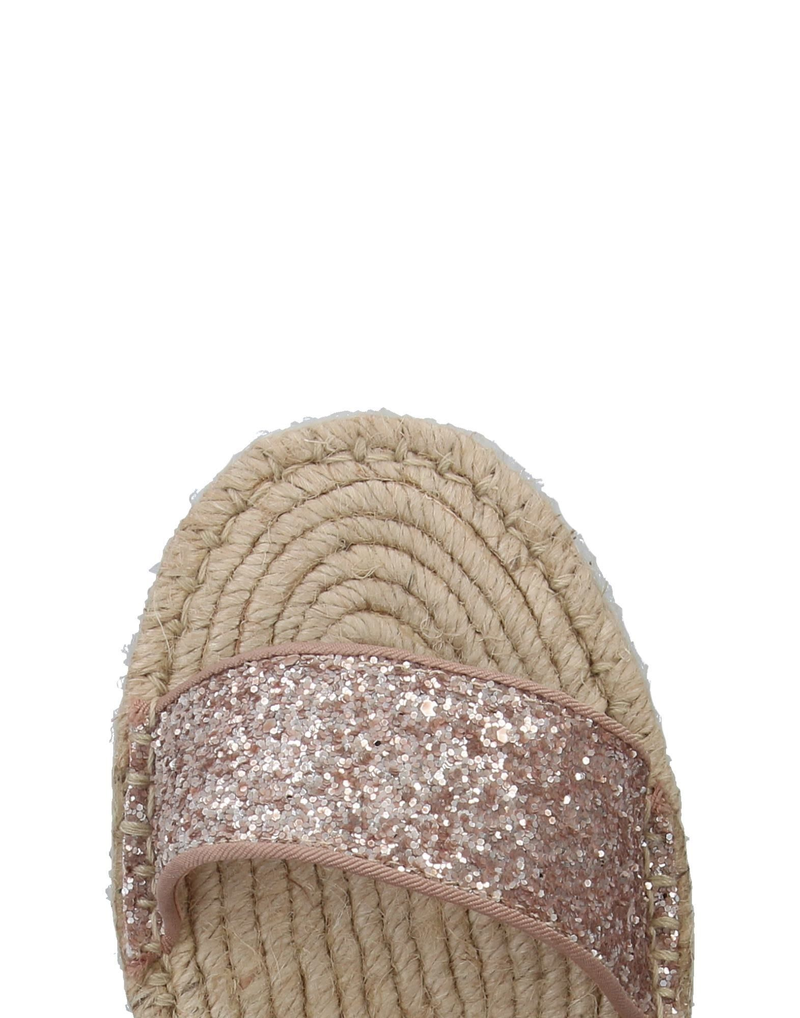 Bibi beliebte Lou Sandalen Damen  11345602VM Gute Qualität beliebte Bibi Schuhe 7ee413