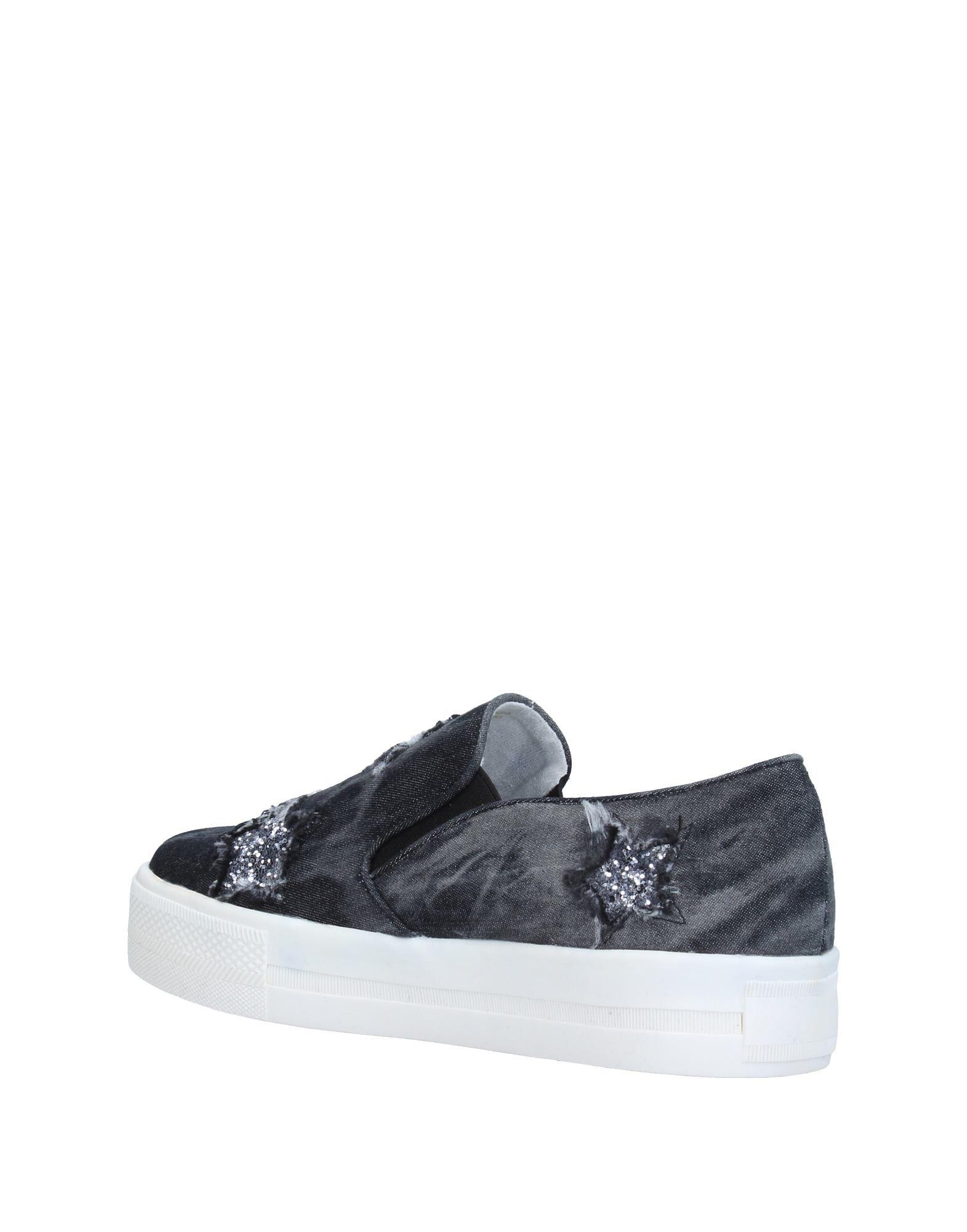 Sneakers Bibi Lou Femme - Sneakers Bibi Lou sur