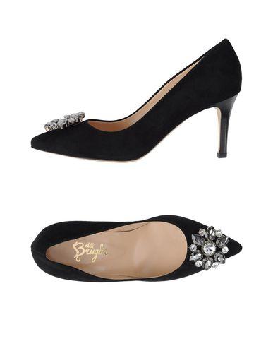 F.lli Bruglia Shoe salg stort salg 3MQyIP0nQ