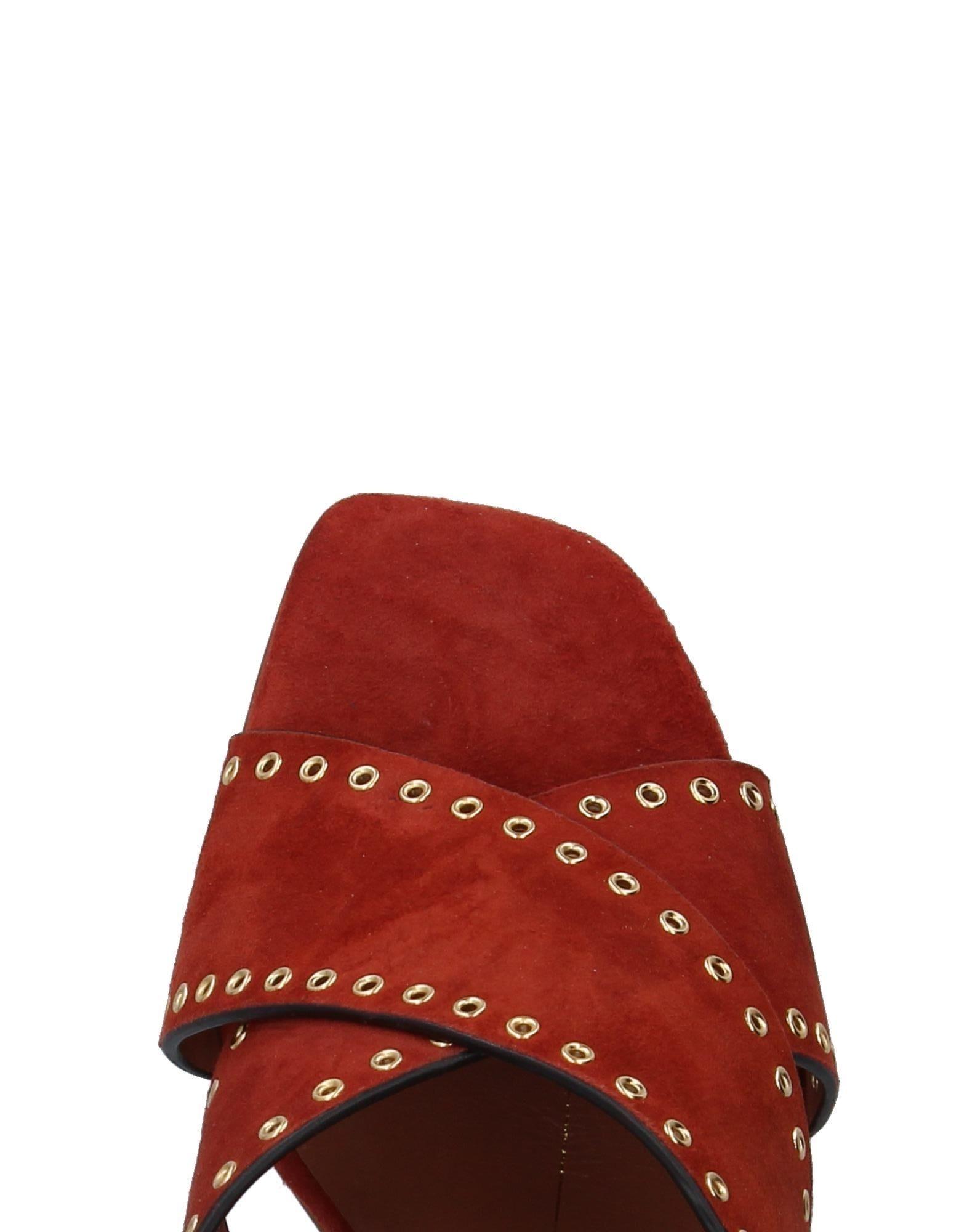 Lola Cruz Sandalen 11345623ET Damen  11345623ET Sandalen Gute Qualität beliebte Schuhe 7584d2