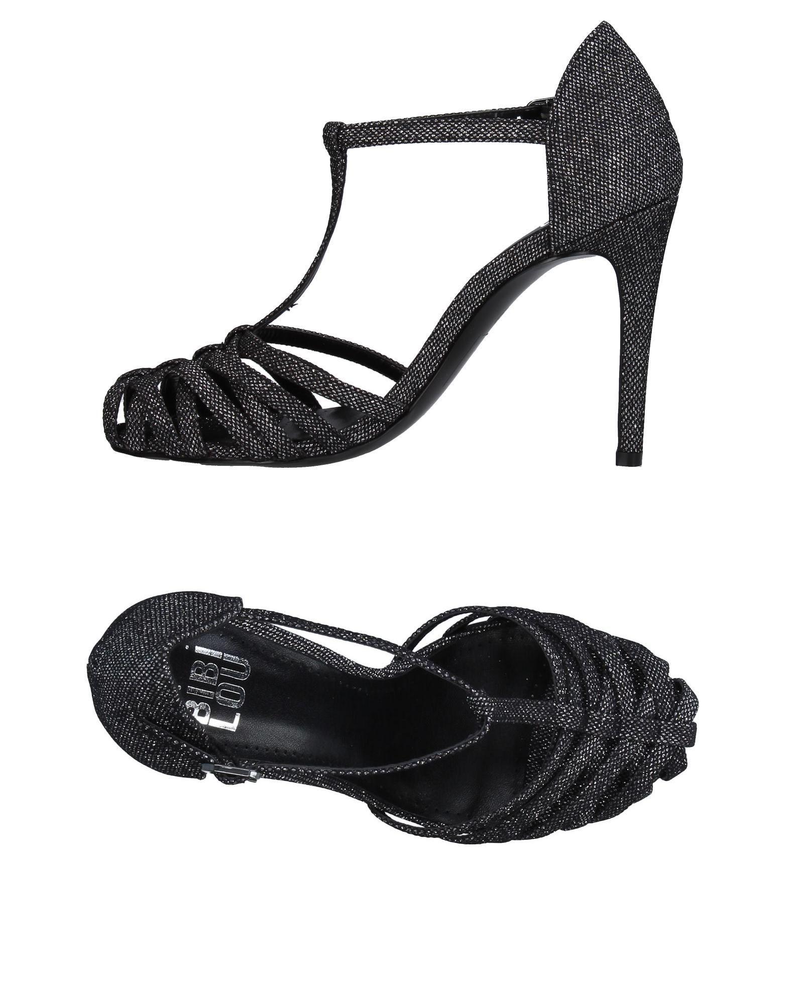 Bibi Lou Sandalen Damen  11345631HX Gute Qualität beliebte Schuhe