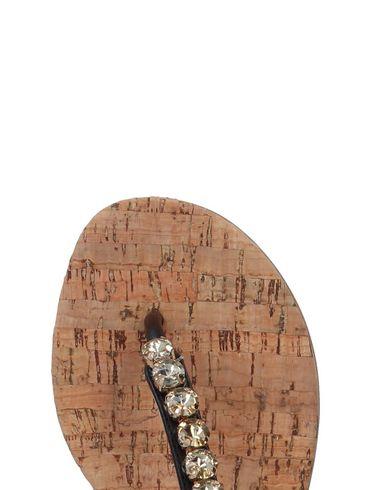 Bibi Lou Sandaler Finger 2014 billig pris for salg nettbutikk jyPCY4B
