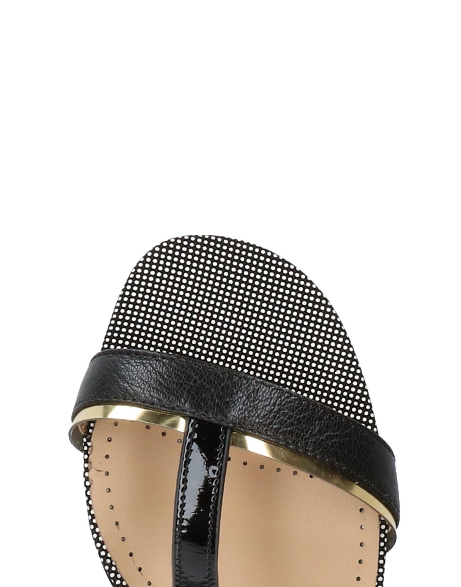 Bibi Lou Sandalen Damen  11345656HU Gute Qualität beliebte beliebte beliebte Schuhe 57958a
