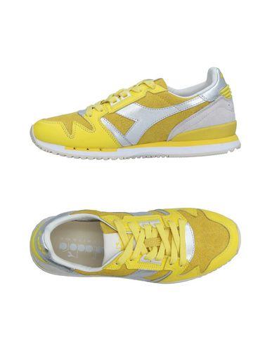DIADORA HERITAGE Sneakers Günstige Usa-Fachhändler fXOHQsx7