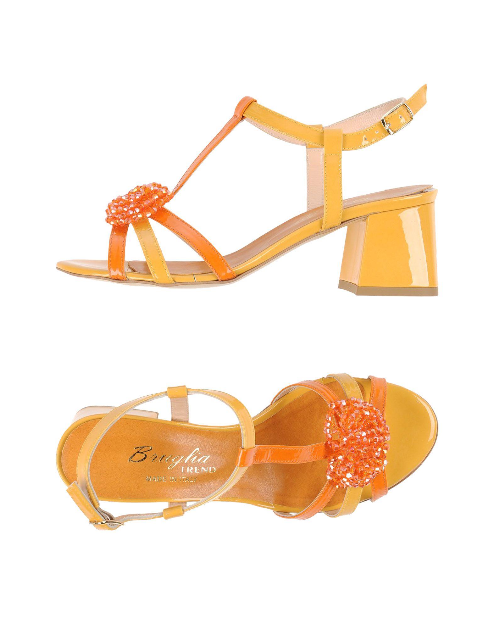 f. lli bruglia sandales - femmes f. f. f. lli bruglia sandales en ligne sur l'australie - 11345806mp 31a166