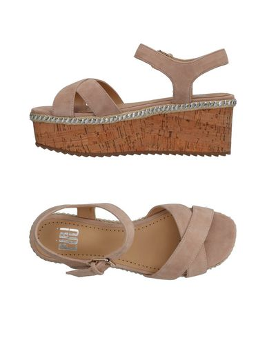 Zapatos de mujer baratos zapatos de mujer Sandalia Atos Lombardini Mujer - Sandalias Atos Lombardini - 11411007UL Negro