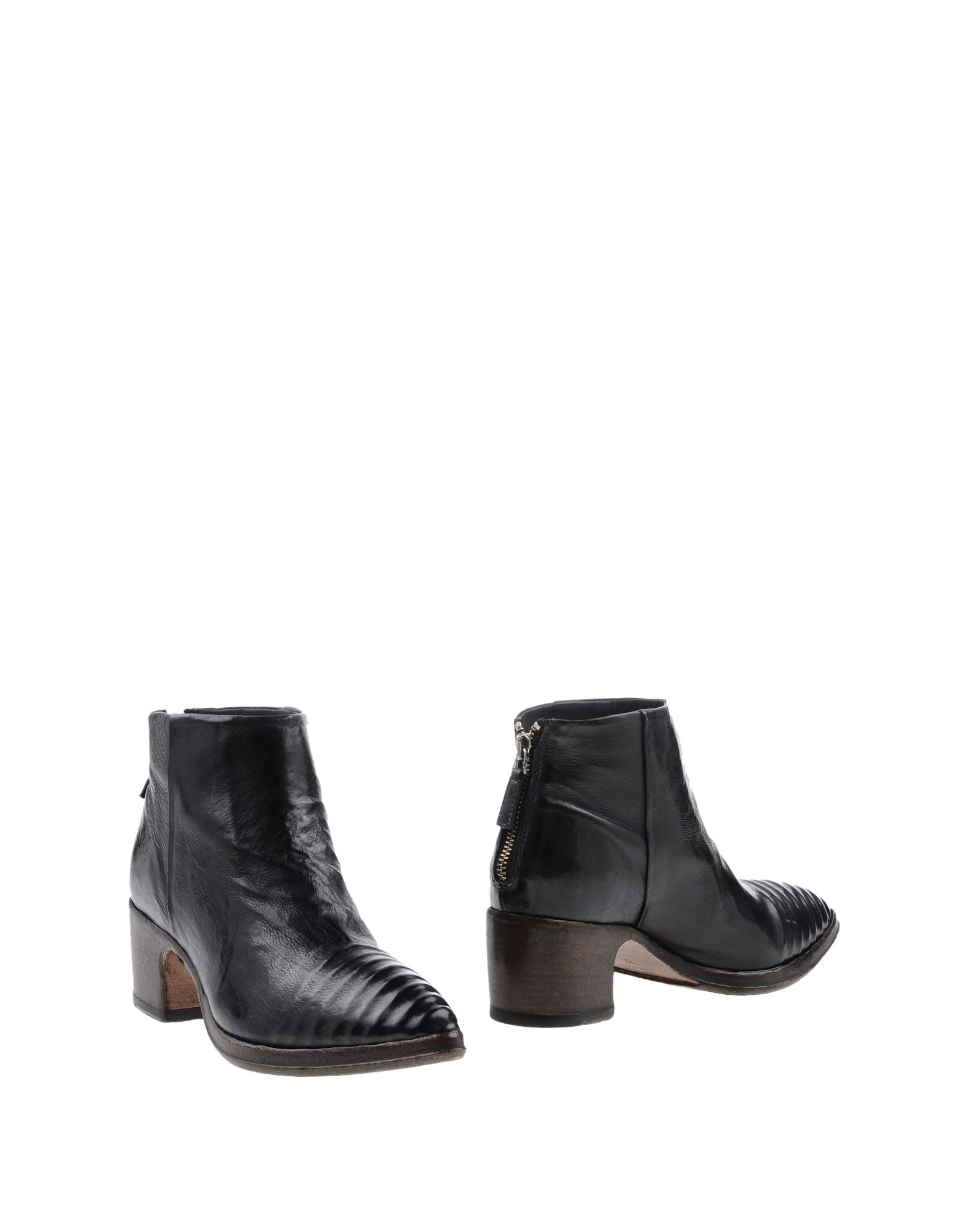 Bottine Preventi Femme - Bottines Preventi sur