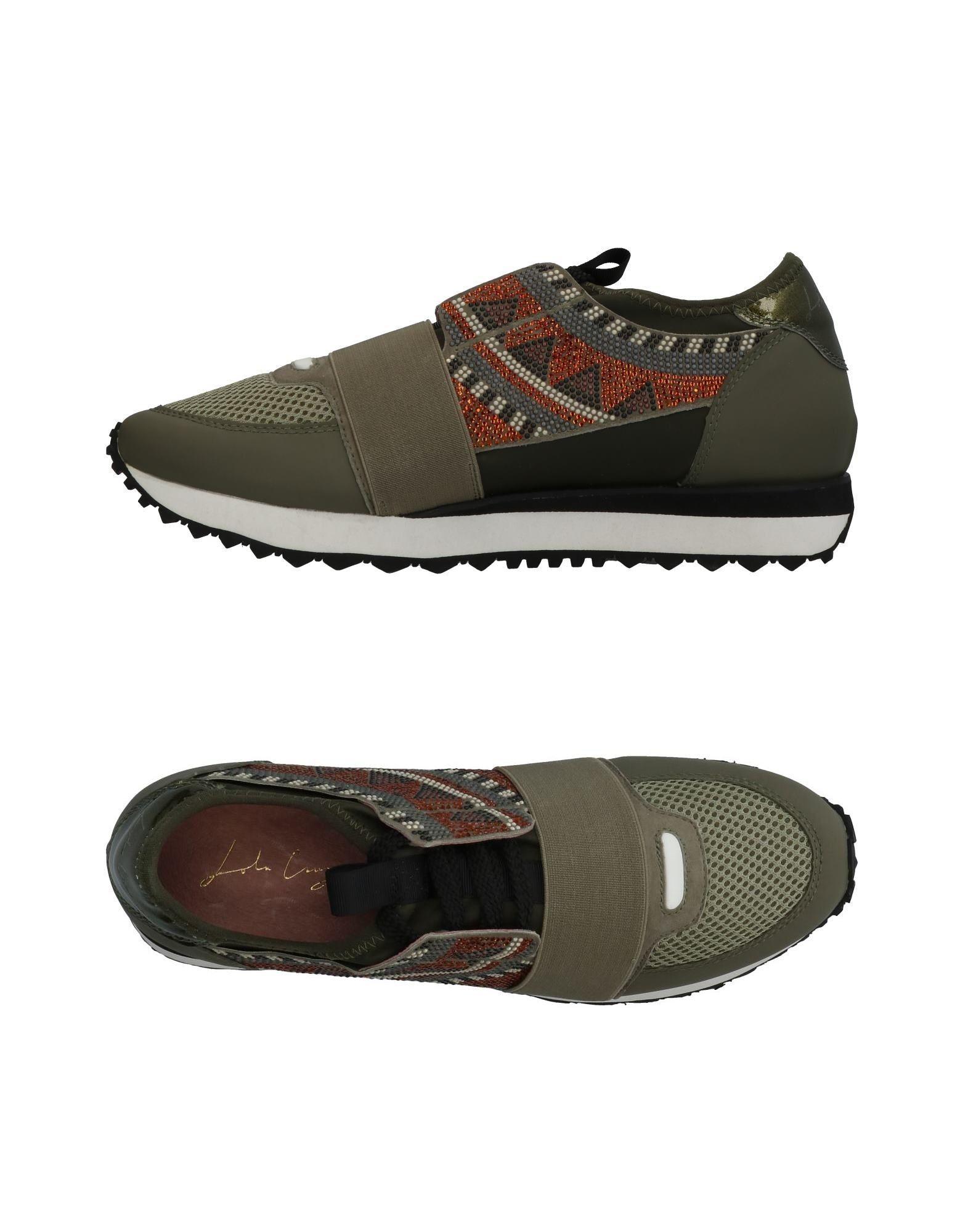 Sneakers Lola Cruz Donna - Acquista online su