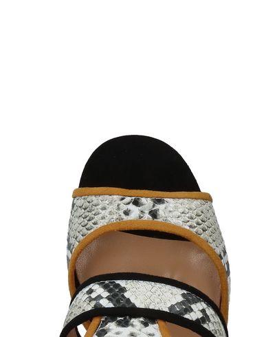 Spielraum Bester Ort BIBI LOU Sandalen Qualität Aus Deutschland Billig 2sXt2R