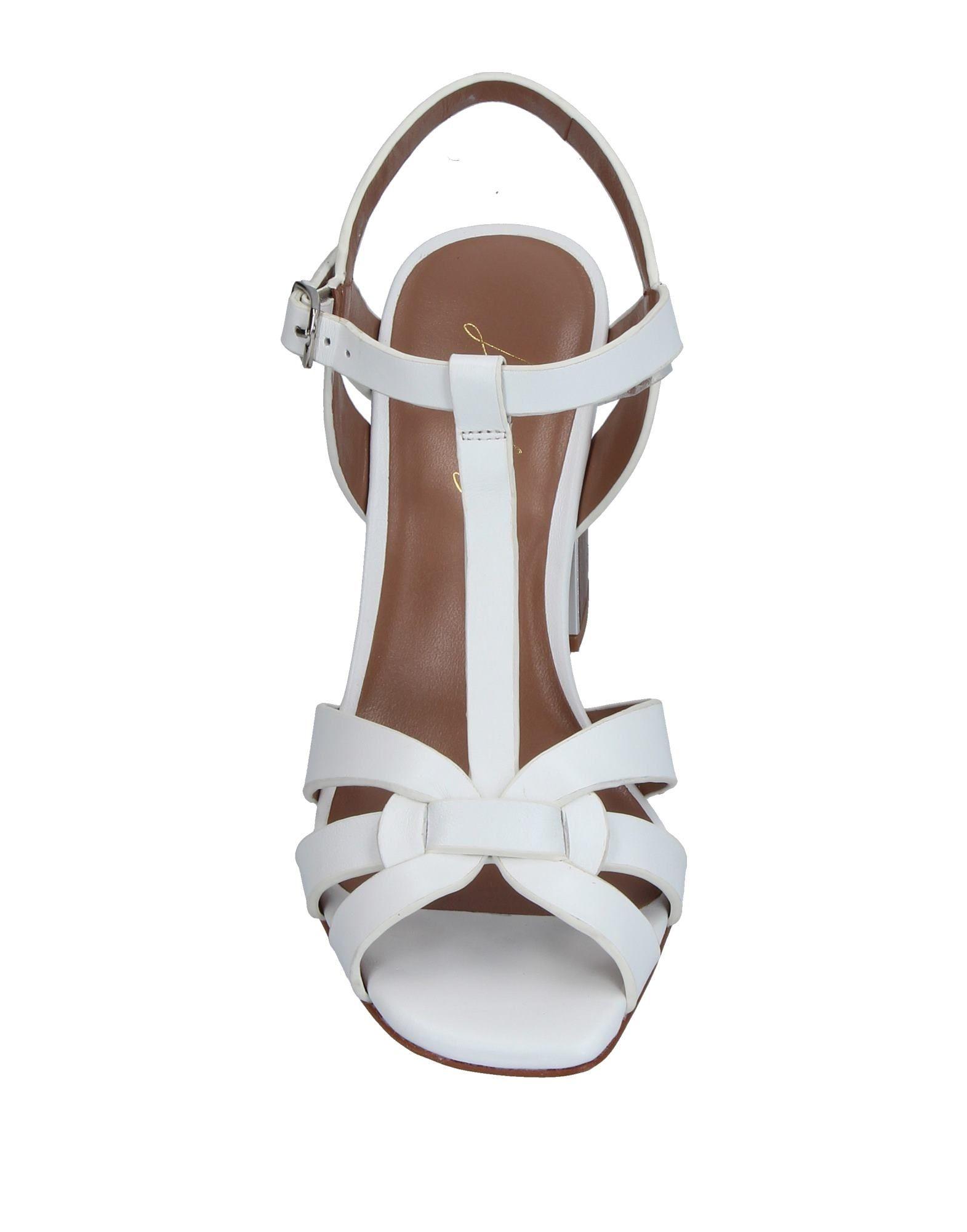 dc27fec1e39 ... Lola Cruz Sandals Sandals Sandals - Women Lola Cruz Sandals online on  Canada - 11345938QU 04e79c ...