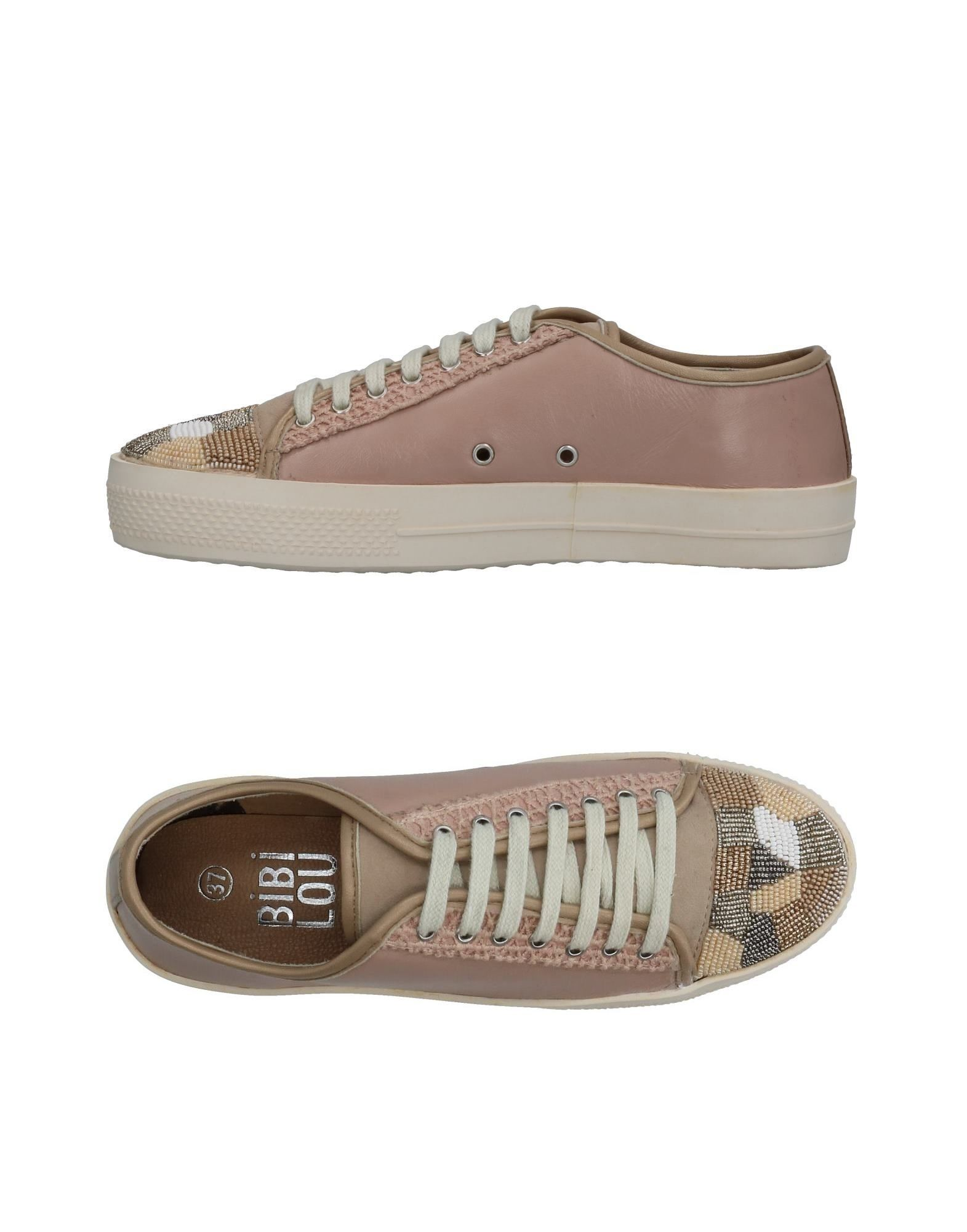 Sneakers Bibi Lou Donna - 11345983OL