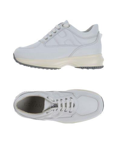 Qualität Frei Für Verkauf Top-Qualität Verkauf Online HOGAN Sneakers Neuester Rabatt Spielraum Manchester Verkauf Wahl VczvXO