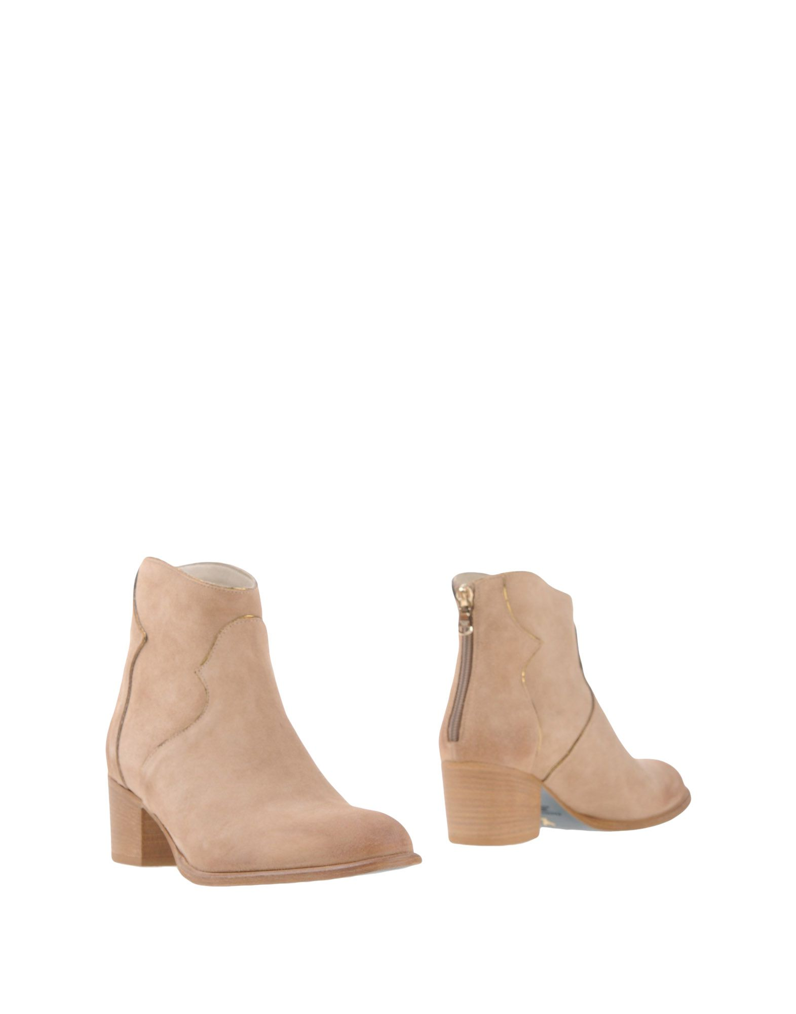 Patrizia Pepe Stiefelette Damen  11346020DW Gute Qualität beliebte Schuhe
