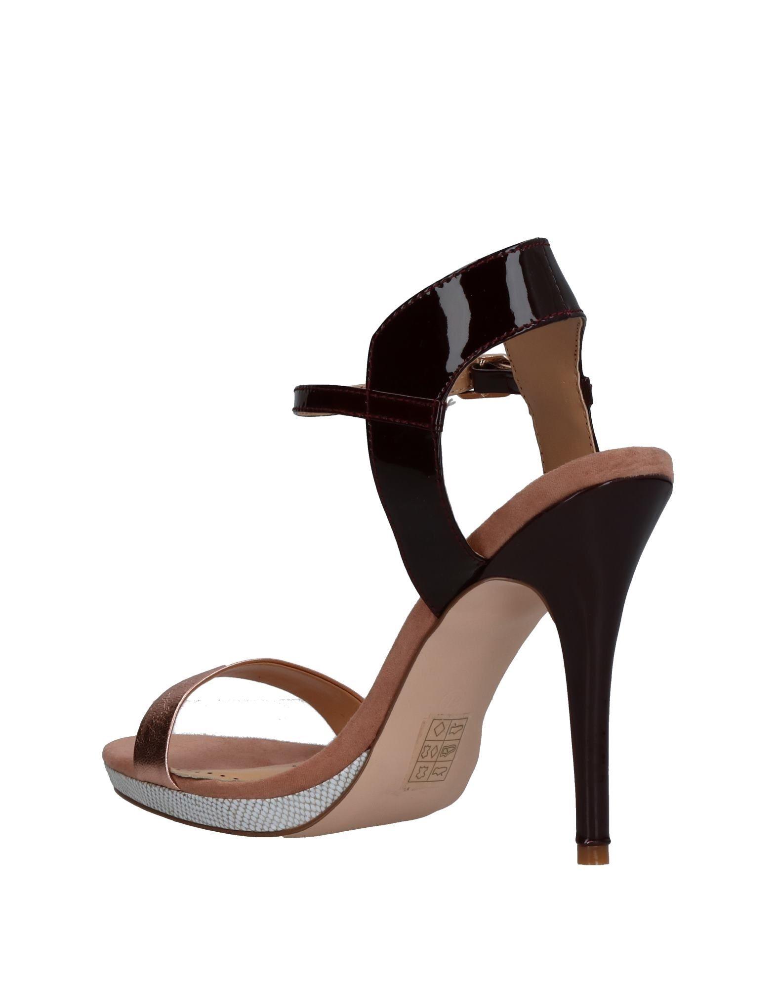Bibi Lou Sandalen Sandalen Lou Damen  11346027UQ Neue Schuhe fc32a0