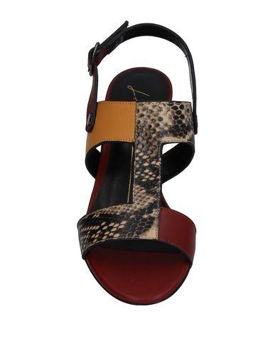 Lola Cruz Sandal billig fabrikkutsalg kjøpe billig utgivelsesdatoer klaring beste salg billig footlocker målgang utløp beste stedet jQO1s3B