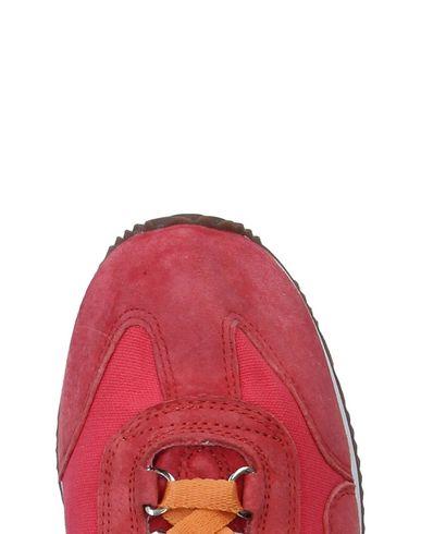 Extrem Verkauf online Manchester zu verkaufen DIADORA HERITAGE Sneakers Outlet-Kauf Online-Outlet kaufen Kostenloser Versand gefälscht CgmY9j
