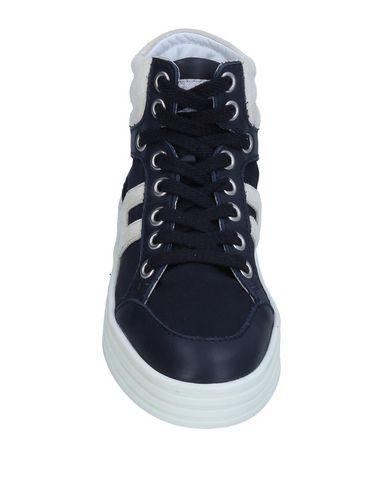 REBEL HOGAN HOGAN Sneakers Sneakers HOGAN REBEL Sneakers Sneakers HOGAN REBEL REBEL fFUnRz