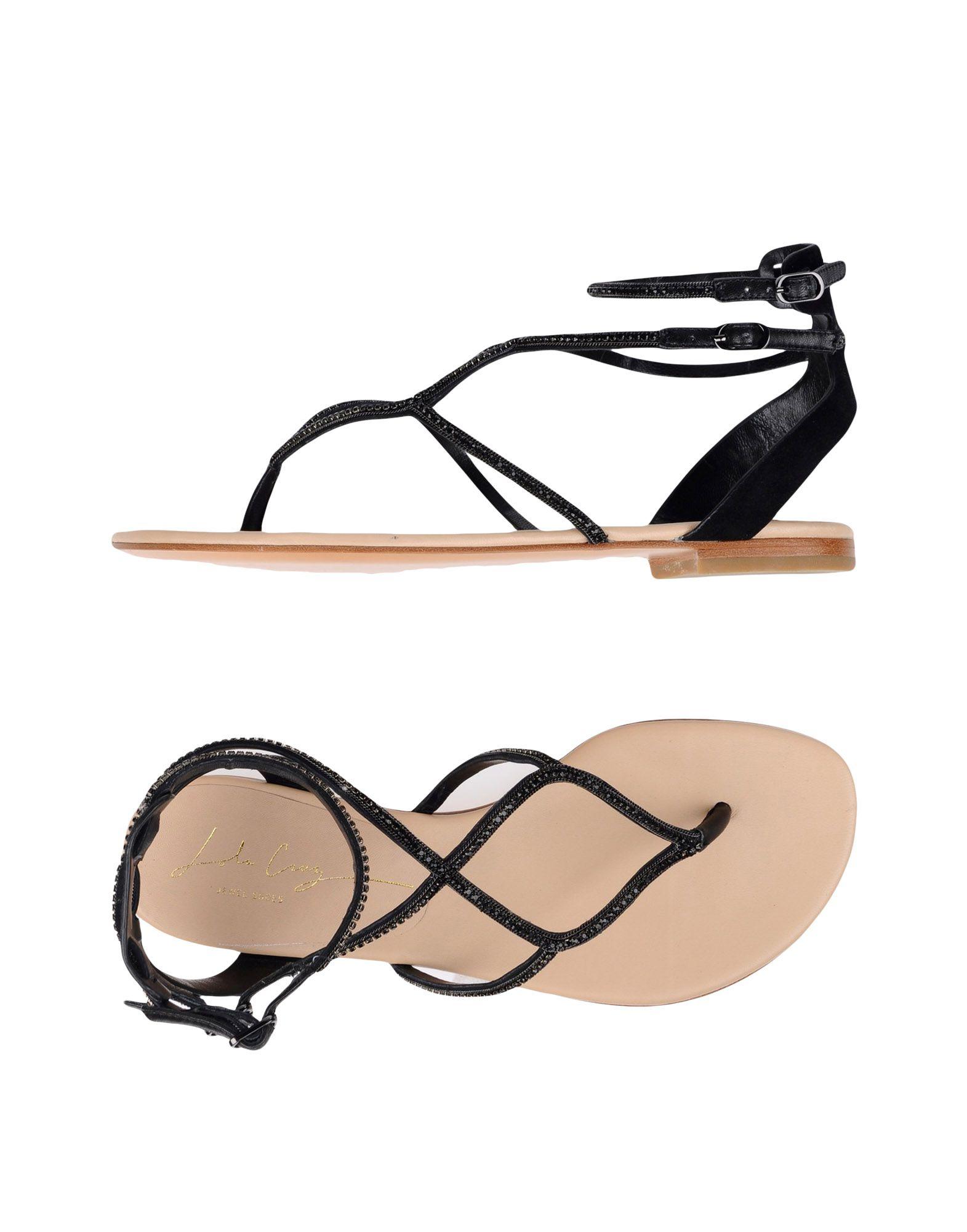 Lola Cruz Dianetten Damen  Schuhe 11346171PD Neue Schuhe  606a5d