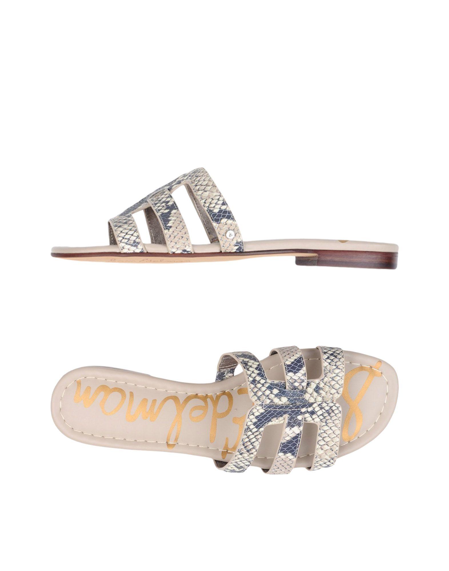 Sam Edelman Sandalen Damen  11346174CG Gute Qualität beliebte Schuhe