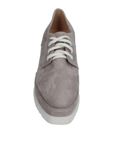BIBI LOU Zapato de cordones