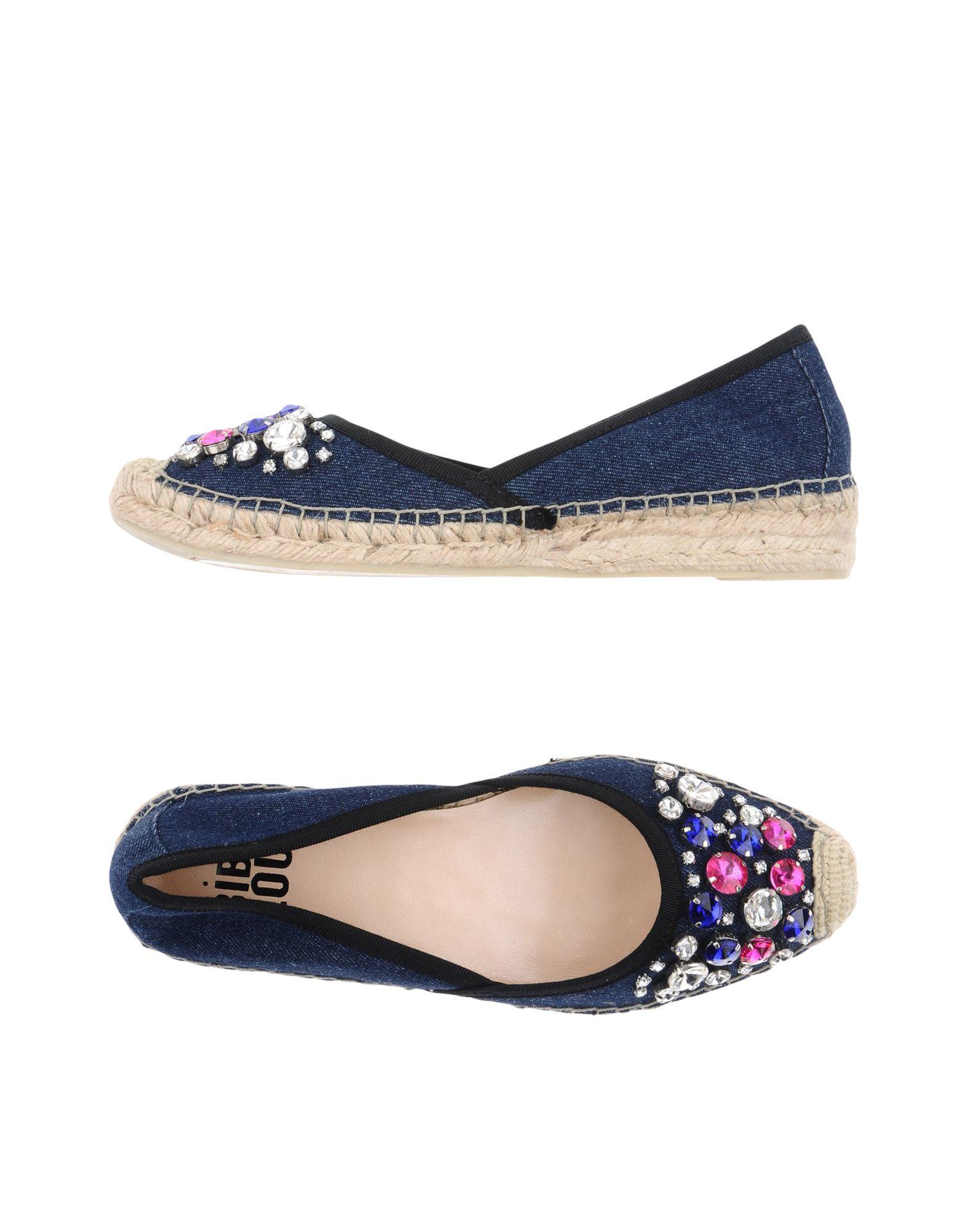 Bibi Lou Ballerinas Damen  11346190QG Gute Qualität beliebte Schuhe