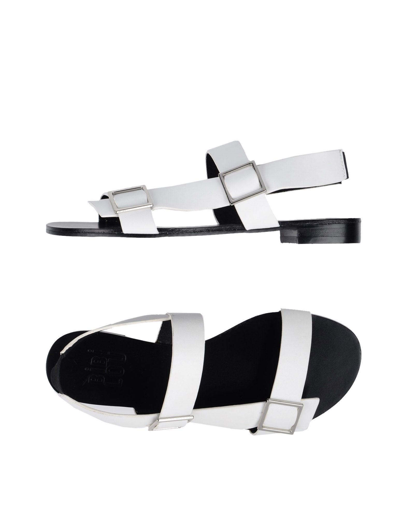 Bibi Lou Sandalen Damen  11346294KW Gute Qualität beliebte Schuhe