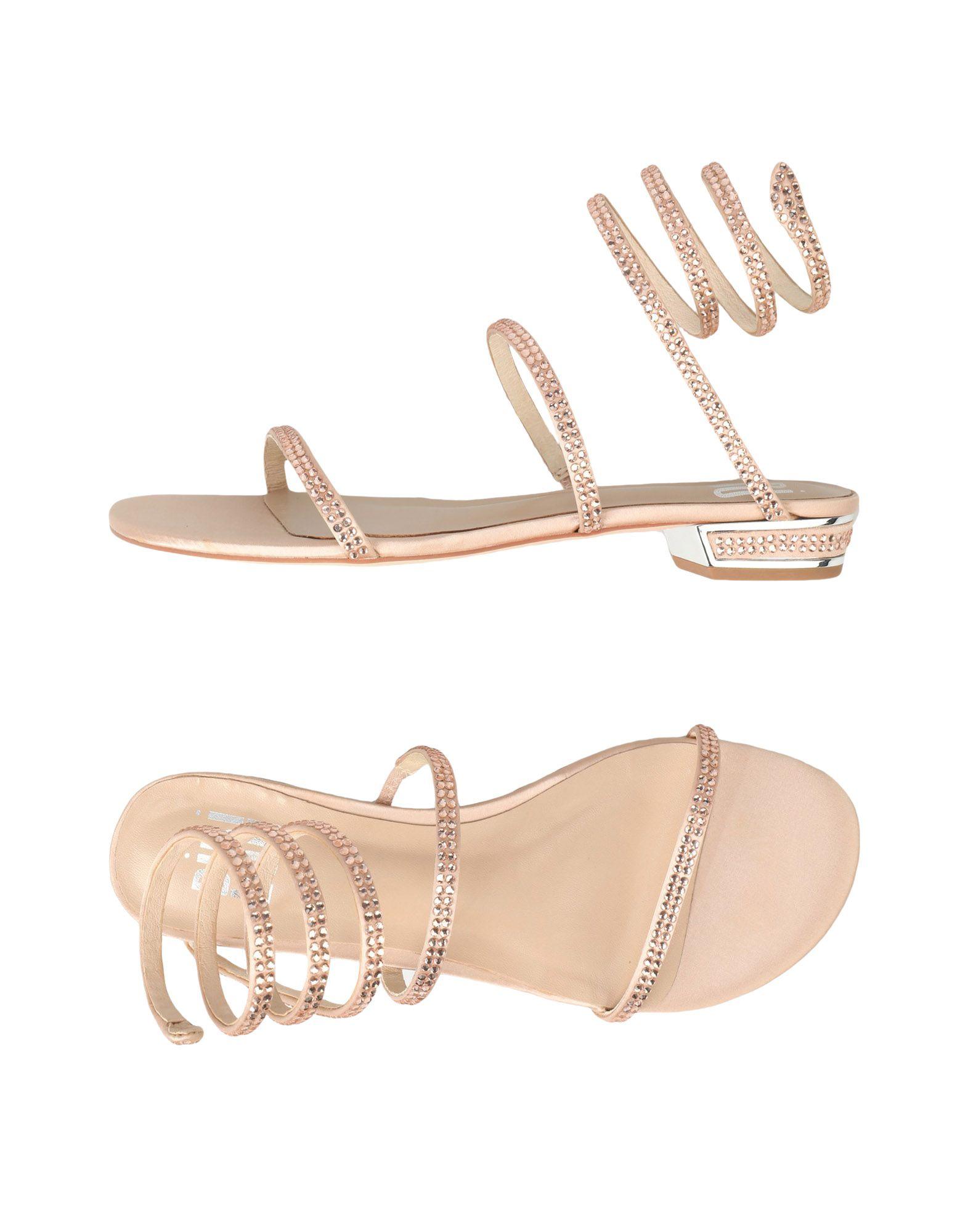 Bibi Gute Lou Sandalen Damen  11346377BH Gute Bibi Qualität beliebte Schuhe 06f527