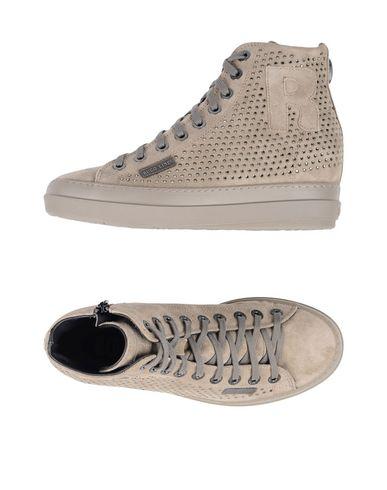Los últimos zapatos zapatos últimos de hombre y mujer Zapatillas Ruco Line Mujer - Zapatillas Ruco Line - 11346393ME Gris rosado c94b08
