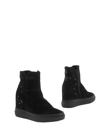 for nice cheap price free shipping 2014 unisex RUCO LINE Ankle boots discount Cheapest free shipping cheap discount explore cJ9R7o8wS