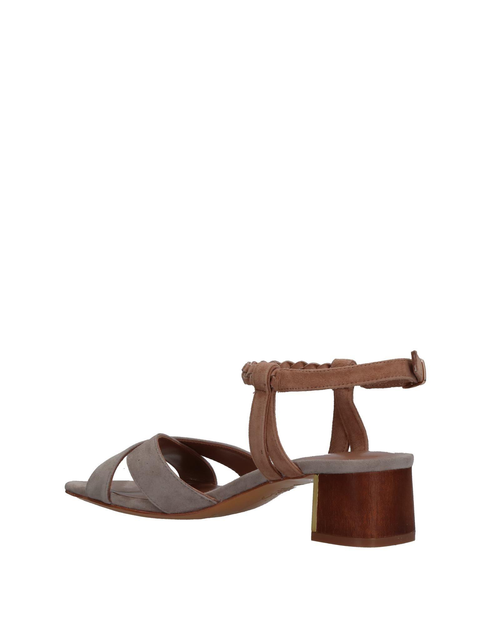 Lola Cruz Sandalen Damen  11346406WK Gute Qualität beliebte Schuhe