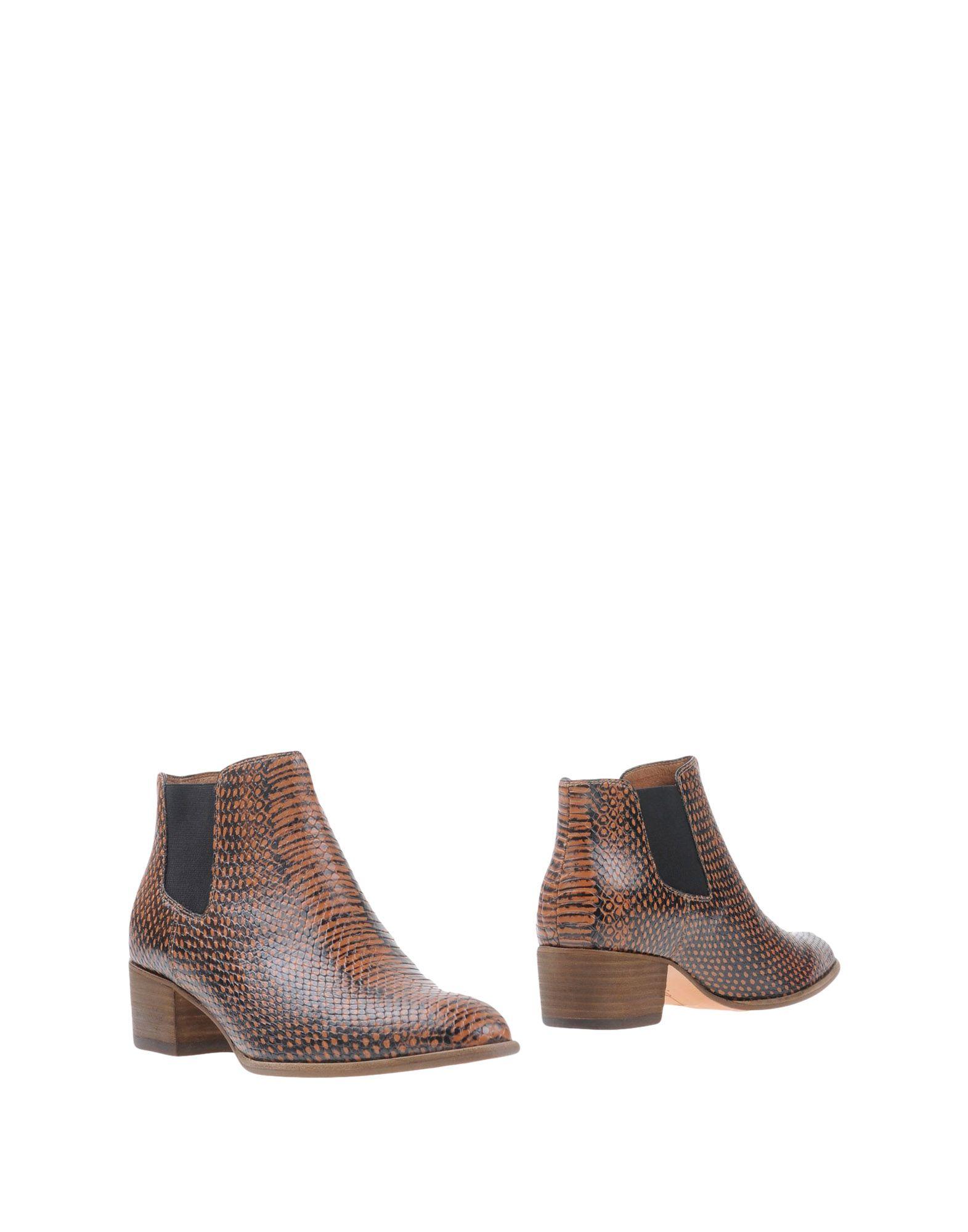 Chelsea Boots Lola Cruz Donna - 11346416OM