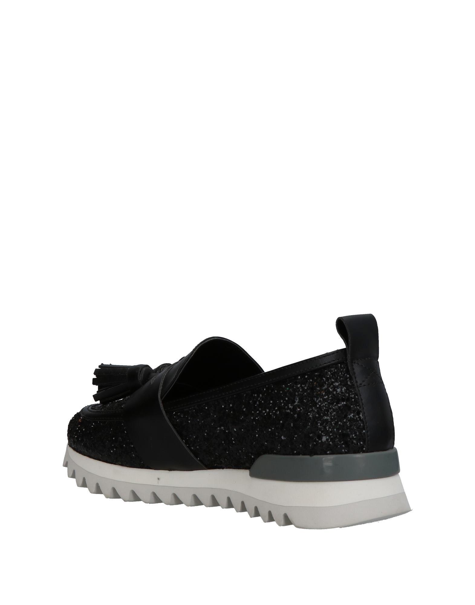 My Grey Mokassins Damen  11346420IA Gute Qualität beliebte Schuhe