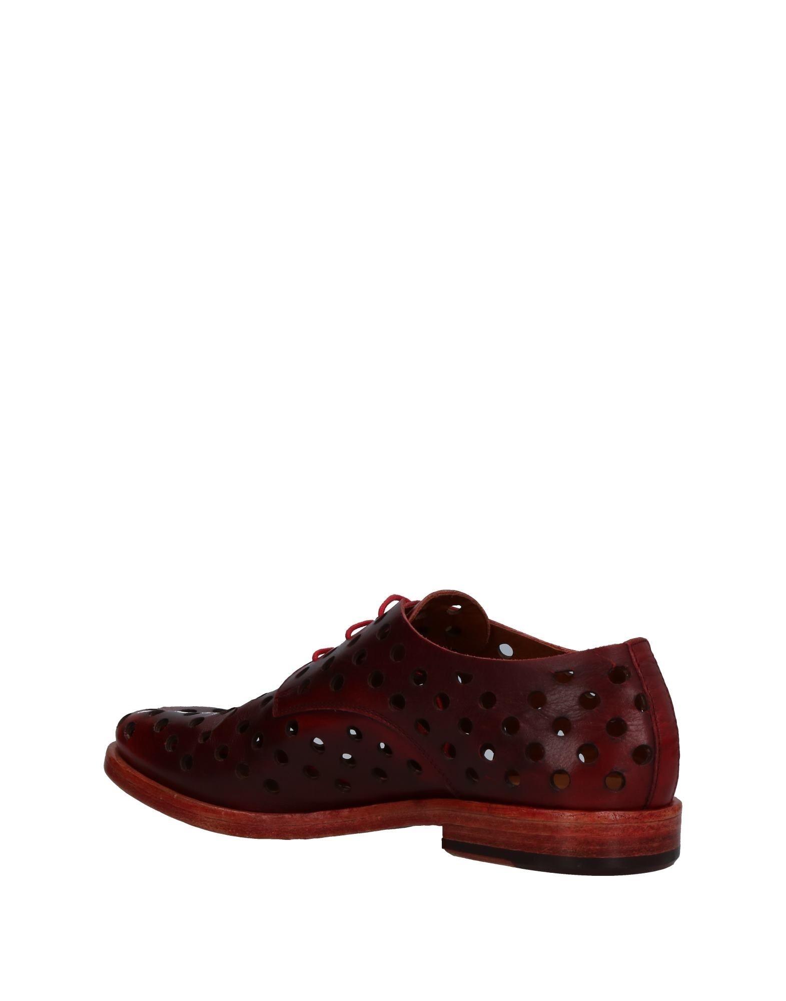 Gut um billige Schuhe  zu tragenInk Schnürschuhe Damen  Schuhe 11346890FS 67843b