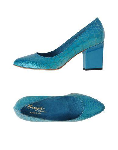 engros-pris online F.lli Bruglia Shoe billig bestselger EPSrm0cs