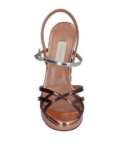 Bronze Chose Autre L' L' Autre Sandales PqYXPw