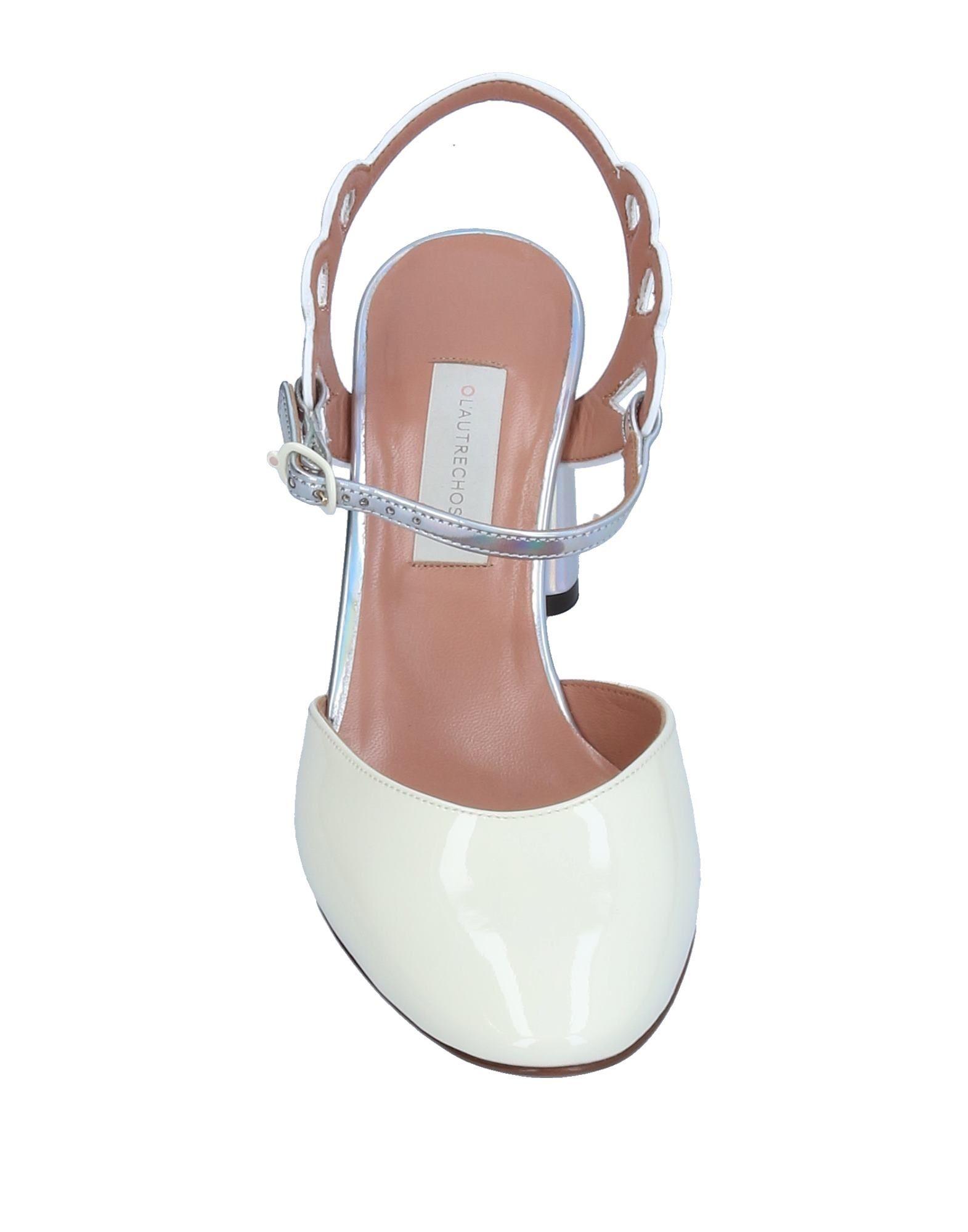 L 11346902PXGut Autre Chose Pumps Damen 11346902PXGut L aussehende strapazierfähige Schuhe 224f1a