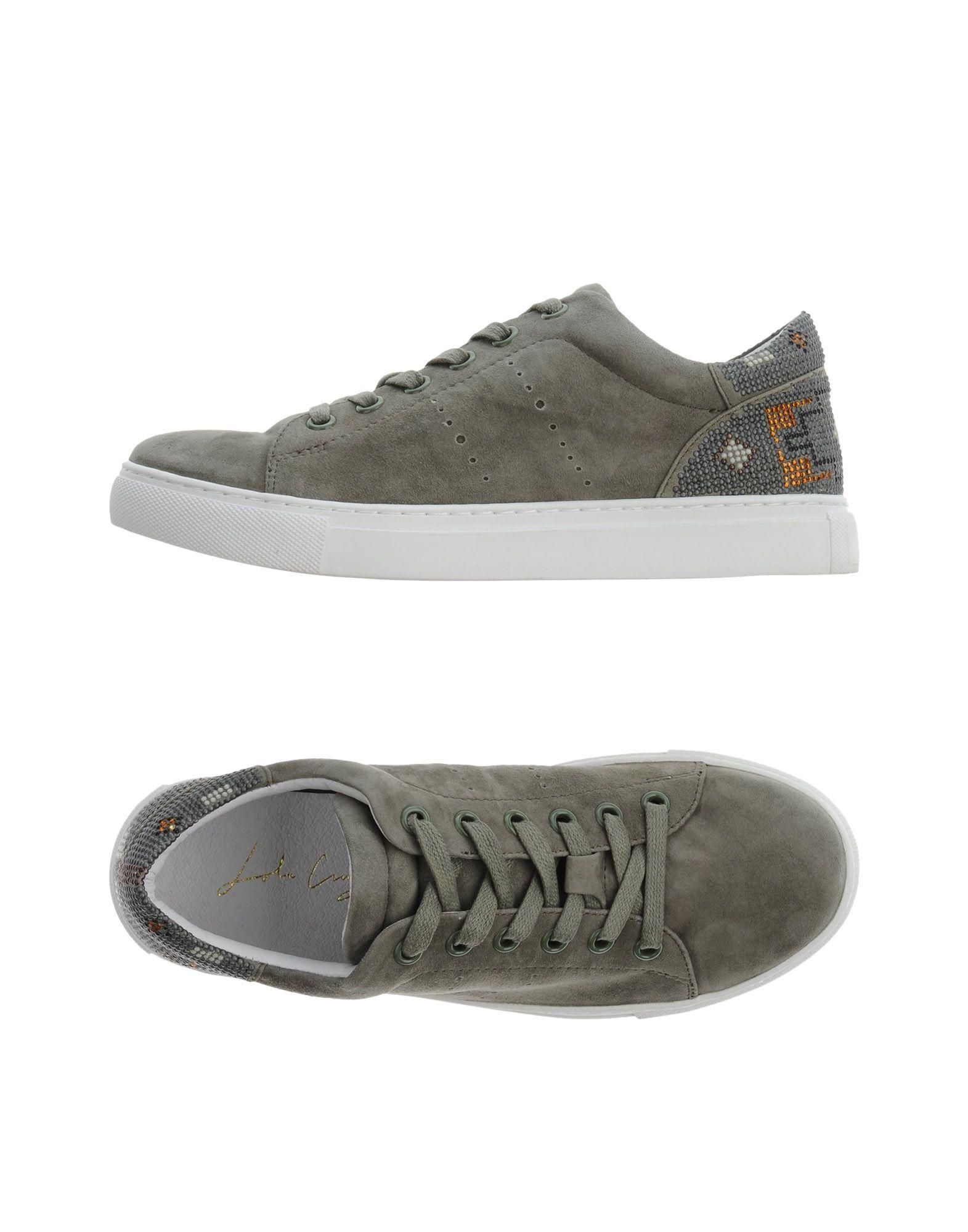Lola Cruz Sneakers Damen  11346910VA