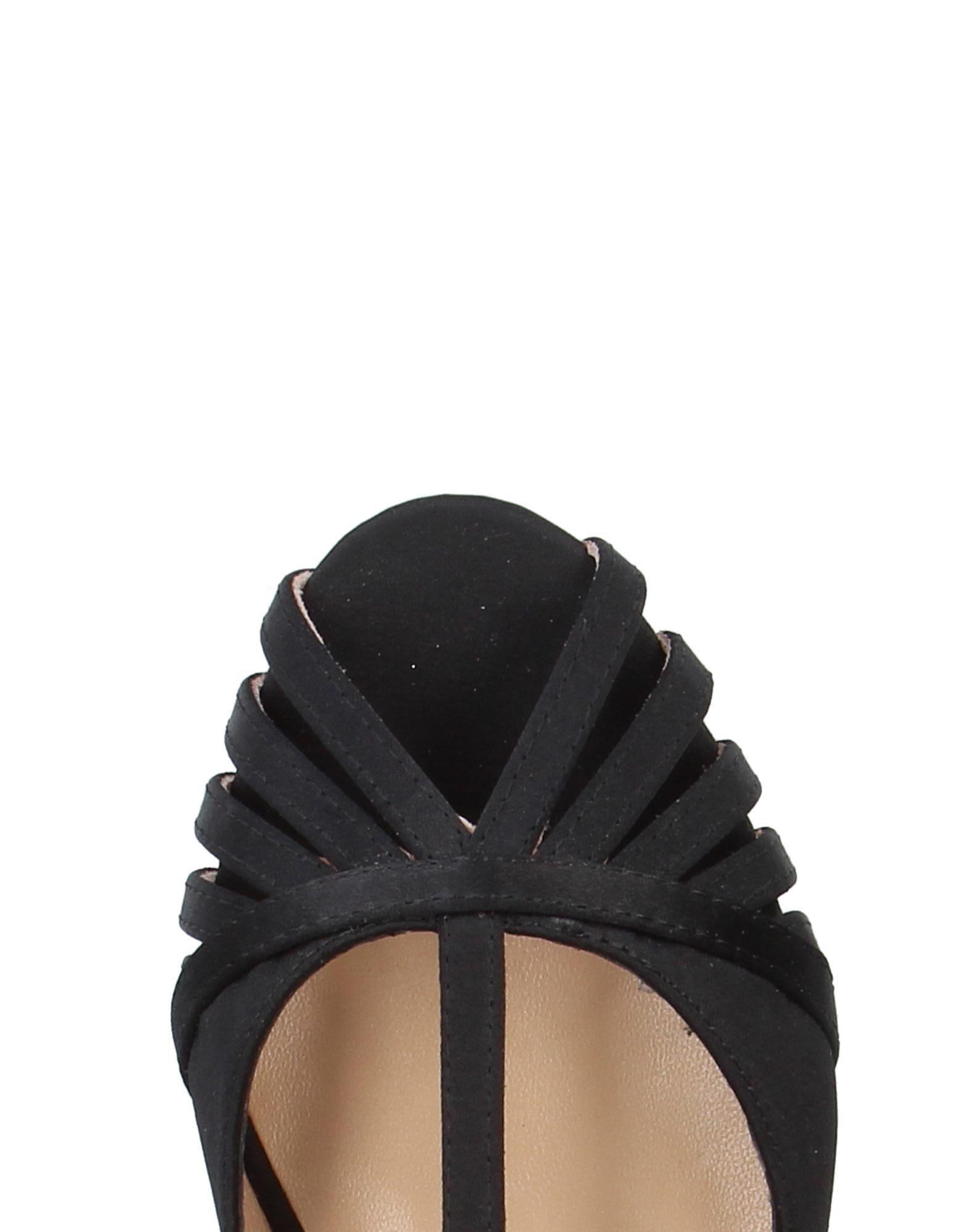 Bibi Lou Sandalen Damen  Gute 11346923FJ Gute  Qualität beliebte Schuhe 779e79