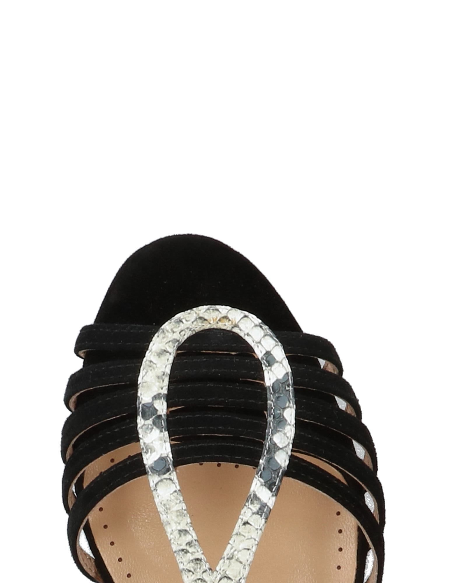 Bibi 11346933NA Lou Sandalen Damen  11346933NA Bibi Gute Qualität beliebte Schuhe db6143