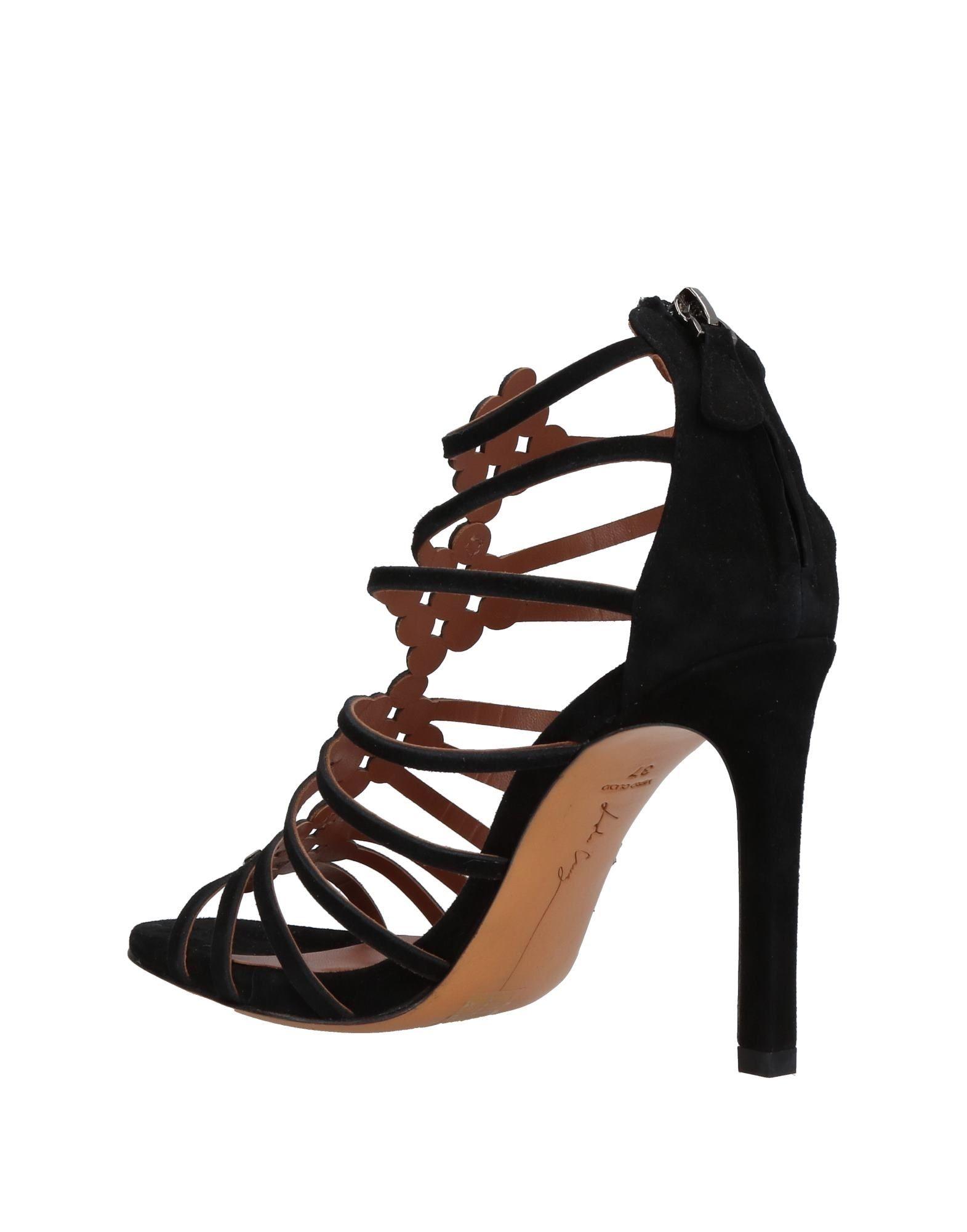 Lola Cruz Sandalen Schuhe Damen  11346935TR Gute Qualität beliebte Schuhe Sandalen 560d06