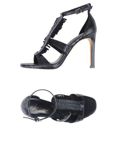Los zapatos más populares para hombres Cruz y mujeres Sandalia Lola Cruz hombres Mujer - Sandalias Lola Cruz - 11346937RO Avellana dcbeff