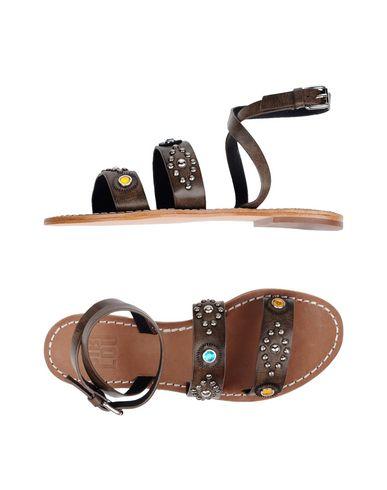 Bibi Lou Sandalia klaring målgang nyeste billig online billig salg engros-pris rabatt fasjonable rabatt Footlocker bilder nckxQG1ci
