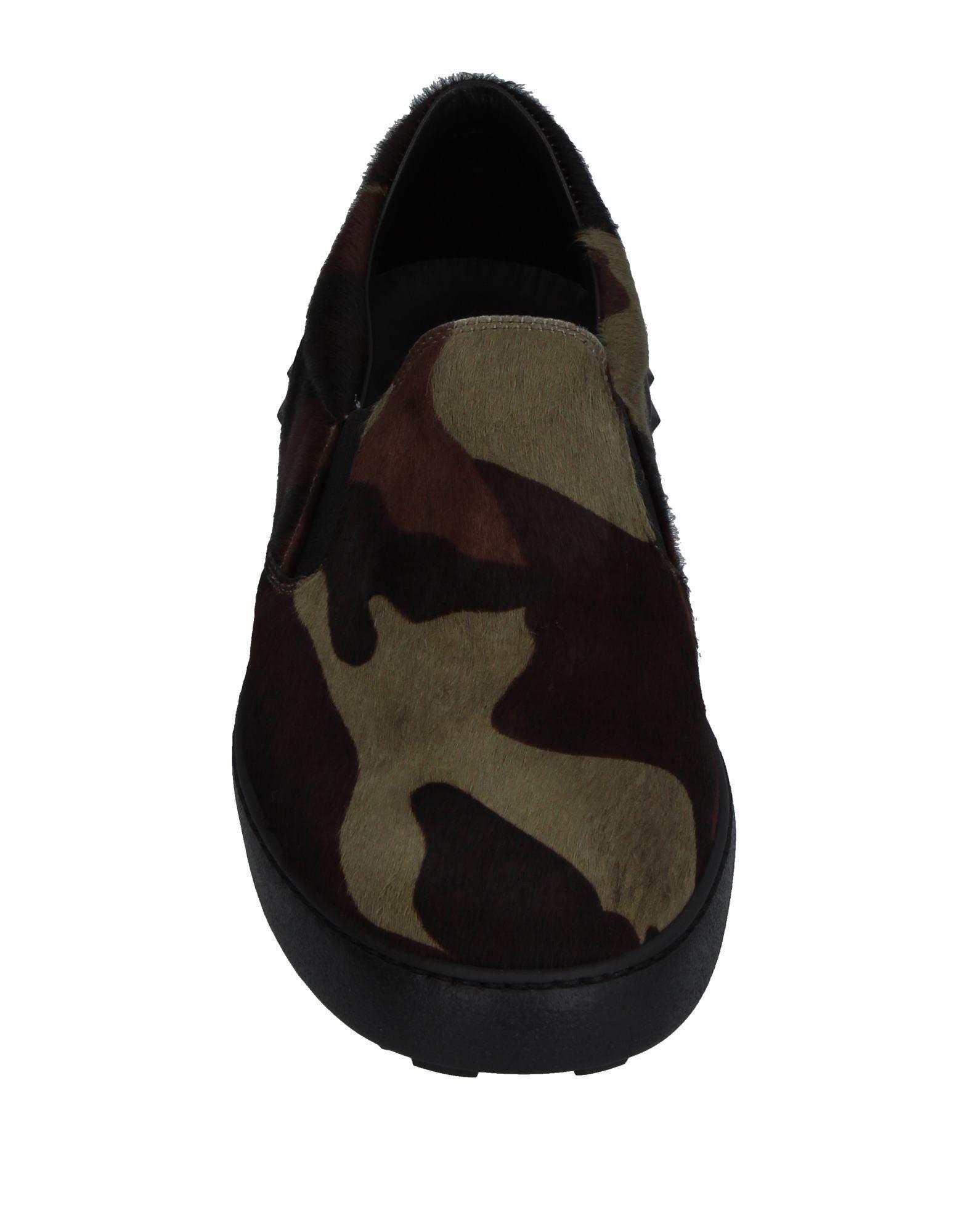 Valentino Garavani Sneakers Herren  11346956MN Gute Qualität beliebte Schuhe