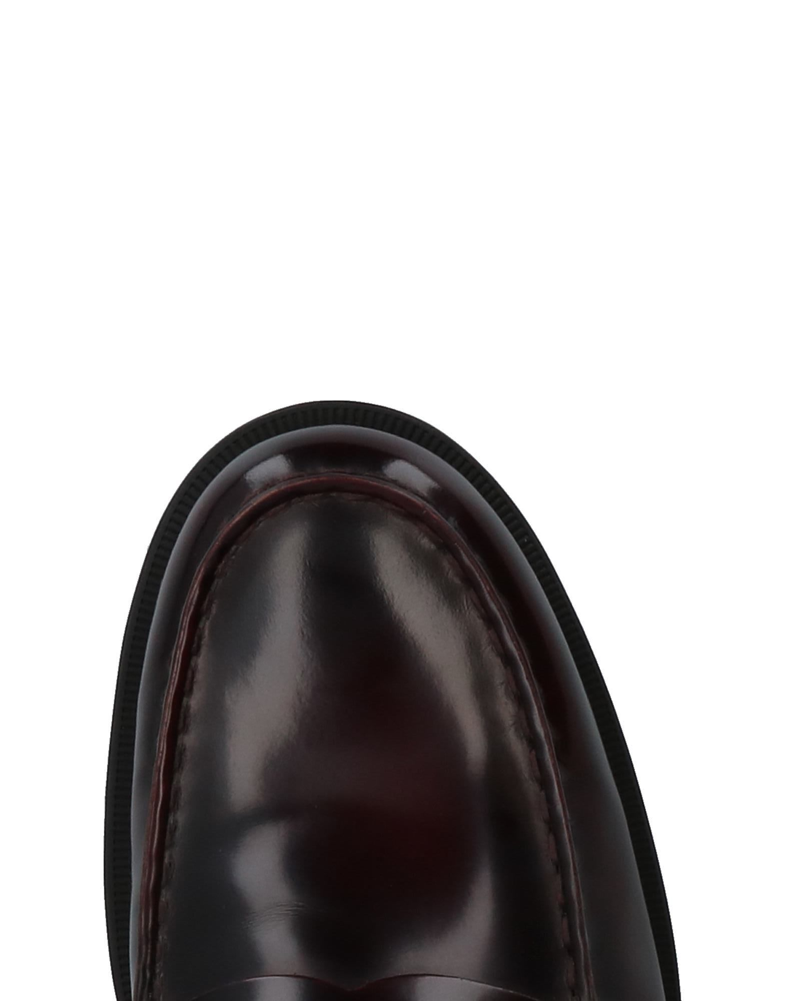 Tod's Gute Mokassins Herren  11346960UR Gute Tod's Qualität beliebte Schuhe f95eca
