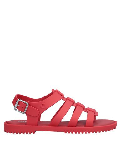 706c505879e6 Melissa Sandals - Women Melissa Sandals online on YOOX United States ...