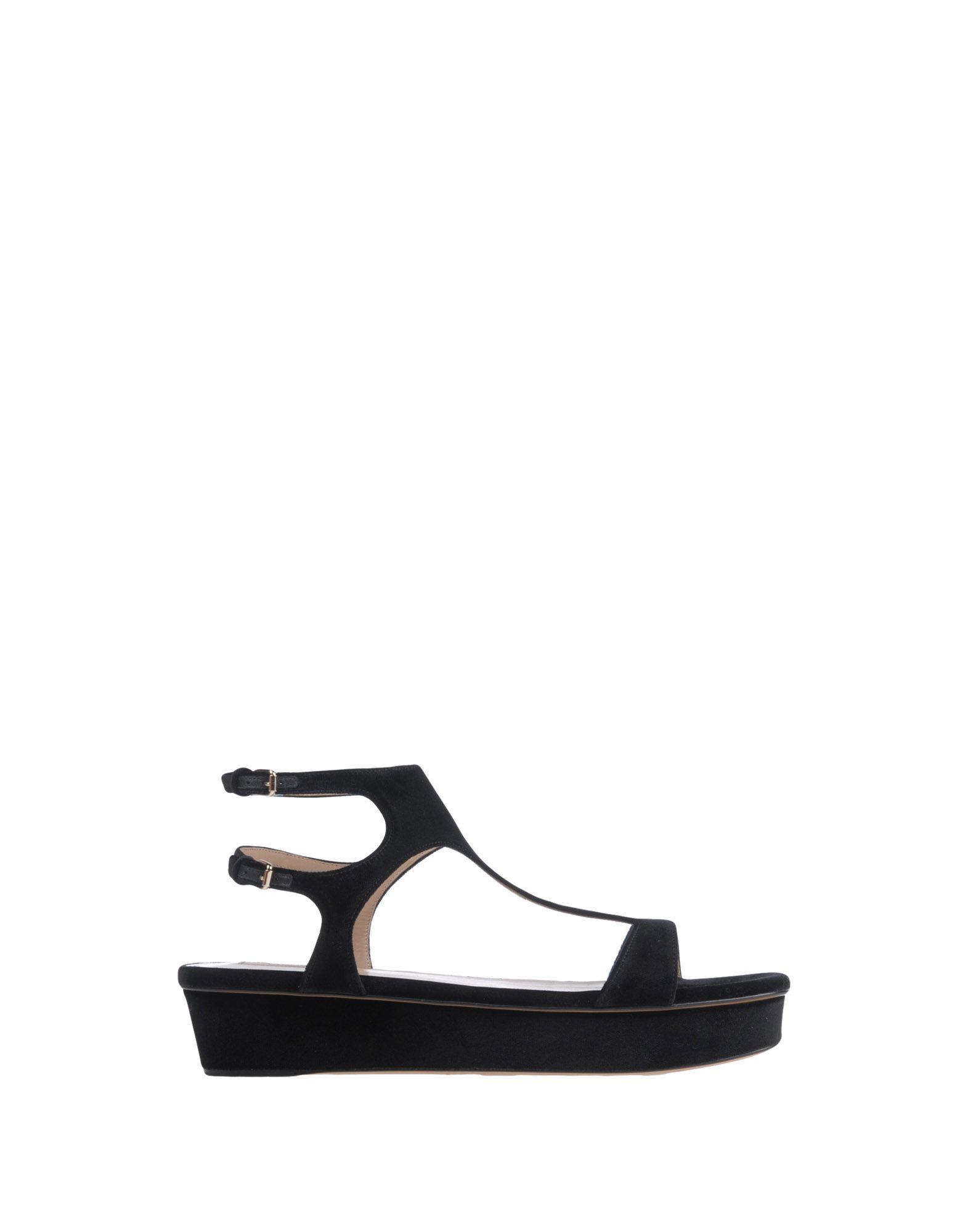 Valentino Garavani Sandalen Damen  Schuhe 11346992EN Beliebte Schuhe  fd4755